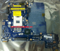 Mainboard Dell Latitude E6420 Series, VGA Share (520H0)