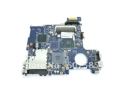 Mainboard Dell Vostro 1310, V1310, Intel 965, VGA share (T053J R510C, D813K)