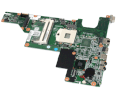 Mainboard HP 630 Series, VGA Share (646669-001)