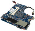 Mainboard HP Probook 4430s, VGA Share (658333-001)