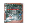 Mainboard Acer Aspire 4738 Series, VGA share