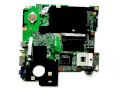 Mainboard Acer Aspire 4315 Intel GL960 Share (07220-1M VOLVI2 MB)