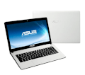 Asus X401A-WX278 (Intel Celeron Dual-Core B830 1.8GHz, 2GB RAM, 500GB HDD, VGA Intel HD Graphics 3000, 14 inch, PC DOS)