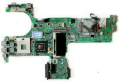 Mainboard HP Elitebook 6930P