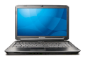 Lenovo B450 (Intel Core Dua T4500 2.30GHz, 2GB RAM, 320GB HDD, VGA NVIDIA GeForce G 105M, 14.1 inch, PC DOS)