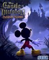 Castle of Illusion Starring Mickey Mouse (PC)