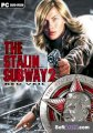 The Stalin Subway 2 Red Veil (PC)