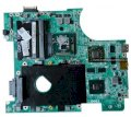 Mainboard Dell Inspiron 14R, N4010 Series, VGA share (7NTDG)