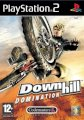 Downhill Domination (PS2)