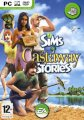 The Sims Castaway Stories (PC)
