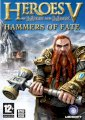 Heroes of Might and Magic V: Hammers of Fate (PC)