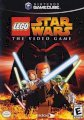 Lego Star Wars: The Video Game (PC)