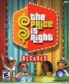 The Price Is Right: Decades (PC)