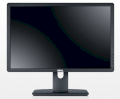 DELL P2213 22 inch LED