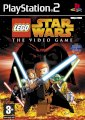 Lego Star Wars: The Video Game (PS2)