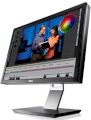 Dell U2412HM 24 inch Ultrasharp HD LED