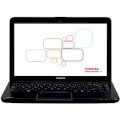 Toshiba Satellite L830-1003X (Intel Core i3-3217U 1.8GHz, 2GB RAM, 500GB HDD, VGA Intel HD Graphics 4000, 13.3 inch, Free DOS)