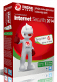 Trendmicro Titanium Internet Security 2014
