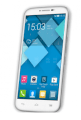 Alcatel One Touch Pop C9 (One Touch 7047D) White