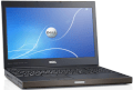 Dell Precision M4700 (Intel Core i7-3840QM 2.8Ghz, 8GB RAM, 320GB HDD, VGA NVIDIA Quadro K1000M, 15.6 inch, Window 7 Pro 64 bit)