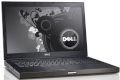 Dell Precision M4600 (Intel Core i7-2920XM 2.5GHz, 8GB RAM, 256GB SSD, VGA NVIDIA Quadro FX 1000M, 15.6 inch, Windows 7 Pro 64 bit)