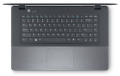 Dell Vostro V5560A-1528G (Intel Core i5-3230M 2.6GHz, 4GB RAM, 750GB HDD, VGA NVIDIA GeForce GT 630M, 15.6 inch, Free DOS)