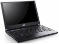 Dell Latitude E4200 (Intel Core 2 Duo SU9400 1.4GHz, 3GB RAM, 64GB SSD, VGA GMA 4500MHD, 12.1 inch, Windows Vista Business )