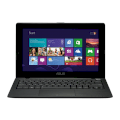 Asus F200MA-KX184H (Intel Celeron N2815 1.86GHz, 4GB RAM, 500GB HDD, VGA Intel HD Graphics, 11.6 inch, Windows 8.1)