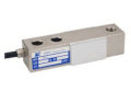 Loadcell VMC VLC100S-1000kg