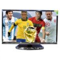 TCL L32T3610 (32-inch, HD Ready, LED TV)