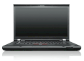 IBM ThinkPad W530 (Intel Core i7-3820QM 2.70GHz, 8GB RAM, 180GB SSD, VGA NVIDIA Quadro K1000M, 15.6 Inch, Windows 7 Professional 64 bit)