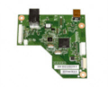 Hp P2035n Formater Board