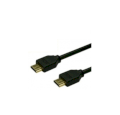 Cáp HDMI to HDMI 40m