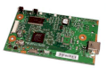 Card Formatter HP 1566