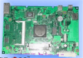 Card Formatter HP P4015