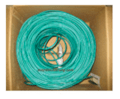 Cáp mạng Golden Japan SFTP Cat6e 8/0.5mm 305m