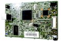 Card Formatter HP M127FN