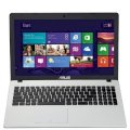 Asus K551LN-XX235D (Intel Core i5-4200U 1.6GHz, 6GB RAM, 500GB HDD, VGA NVIDIA GeForce GT 840M, 15.6 inch, Free DOS)
