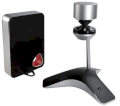 Polycom CX5100 Unified Conference Stations