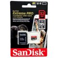Sandisk  Micro SDHC Extreme Pro 633X 32GB