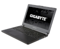 Gigabyte P35X v3-CF2 (Intel Core i7-4710HQ 2.5GHz, 8GB RAM, 1128GB (128GB SSD + 1TB HDD), VGA NVIDIA GeForce GTX 980M, 15.6 inch, Windows 8.1)