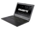 Gigabyte P35W v3-CF2 (Intel Core i7-4710HQ 2.5GHz, 8GB RAM, 1128GB (128GB SSD + 1TB HDD), VGA NVIDIA GeForce GTX 970M, 15.6 inch, Windows 8.1)