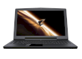 Aorus X7 Pro-CF1 (Intel Core i7-4870HQ 2.5GHz, 16GB RAM, 1512GB (512GB SSD + 1TB HDD), VGA NVIDIA GeForce GTX 970M, 17.3 inch, Windows 8.1)