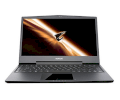 Aorus X3 Plus-CF1 (Intel Core i7-4860HQ 2.4GHz, 16GB RAM, 512GB SSD, VGA NVIDIA GeForce GTX 870M, 13.9 inch, Windows 8.1)