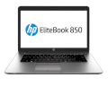 HP EliteBook 850 G1 (Intel Core i7-4600U 2.1GHz, 8GB RAM, 180GB SSD, VGA Intel HD Graphics 4400, 15.6 inch, Windows 7 Professional 64 bit)
