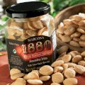 1880 Marcona Almonds from Spain (5.3oz/150gr)