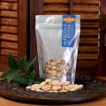 Andalusian Style Marcona Almonds - Small Pack