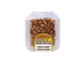 Sprouted Almonds Original Gourmet Sprouted Almonds -- 8 oz