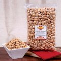 Andalusian Style Marcona Almonds - Large Pack