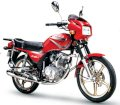 ZXMCO ZX125-7B 2015